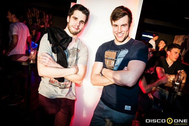 Moritz_Campus Goes One, Disco One Esslingen, 17.04.2015_-84.JPG