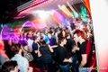 Moritz_Campus Goes One, Disco One Esslingen, 17.04.2015_-85.JPG