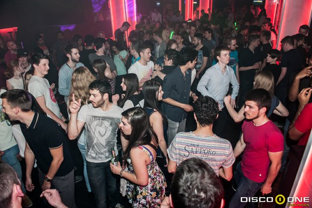 Moritz_Campus Goes One, Disco One Esslingen, 17.04.2015_-86.JPG