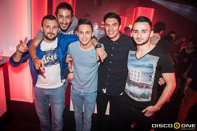 Moritz_Campus Goes One, Disco One Esslingen, 17.04.2015_-88.JPG