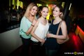 Moritz_Campus Goes One, Disco One Esslingen, 17.04.2015_-90.JPG