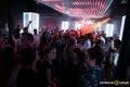 Moritz_Campus Goes One, Disco One Esslingen, 17.04.2015_-91.JPG