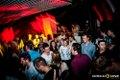 Moritz_Campus Goes One, Disco One Esslingen, 17.04.2015_-93.JPG