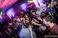 Moritz_Campus Goes One, Disco One Esslingen, 17.04.2015_-94.JPG