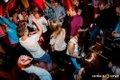 Moritz_Campus Goes One, Disco One Esslingen, 17.04.2015_-95.JPG