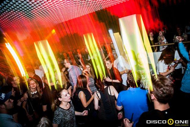 Moritz_Campus Goes One, Disco One Esslingen, 17.04.2015_-96.JPG