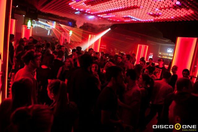 Moritz_Campus Goes One, Disco One Esslingen, 17.04.2015_-97.JPG