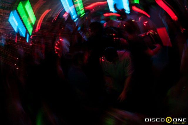 Moritz_Campus Goes One, Disco One Esslingen, 17.04.2015_-98.JPG