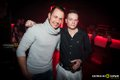 Moritz_Campus Goes One, Disco One Esslingen, 17.04.2015_-99.JPG