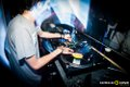Moritz_Campus Goes One, Disco One Esslingen, 17.04.2015_-101.JPG