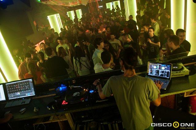 Moritz_Campus Goes One, Disco One Esslingen, 17.04.2015_-103.JPG