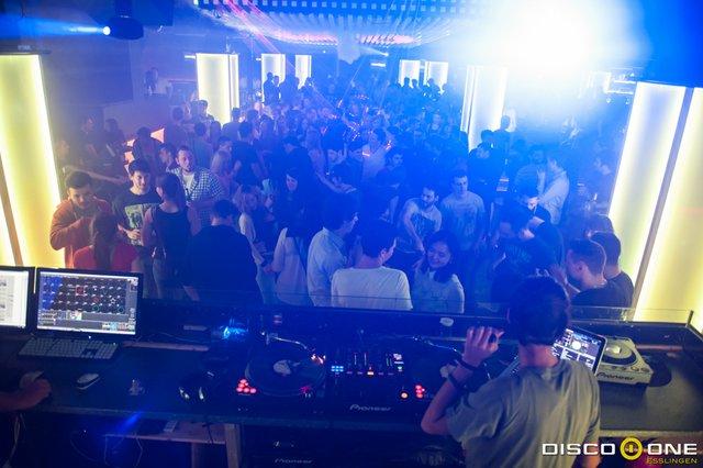 Moritz_Campus Goes One, Disco One Esslingen, 17.04.2015_-105.JPG