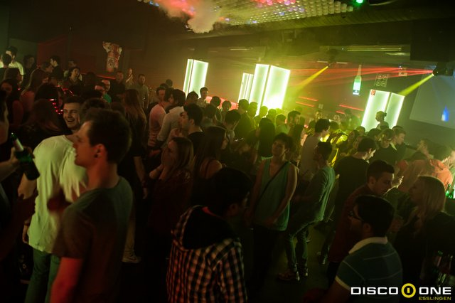 Moritz_Campus Goes One, Disco One Esslingen, 17.04.2015_-106.JPG