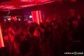 Moritz_Campus Goes One, Disco One Esslingen, 17.04.2015_-107.JPG
