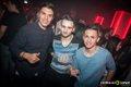 Moritz_Campus Goes One, Disco One Esslingen, 17.04.2015_-110.JPG
