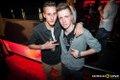 Moritz_Campus Goes One, Disco One Esslingen, 17.04.2015_-112.JPG