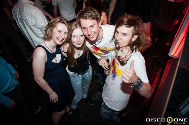 Moritz_Campus Goes One, Disco One Esslingen, 17.04.2015_-113.JPG