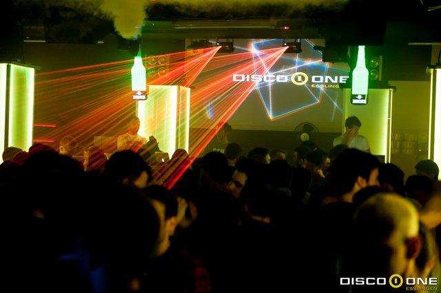 Moritz_Campus Goes One, Disco One Esslingen, 17.04.2015_-114.JPG