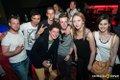 Moritz_Campus Goes One, Disco One Esslingen, 17.04.2015_-115.JPG