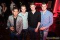 Moritz_Campus Goes One, Disco One Esslingen, 17.04.2015_-116.JPG