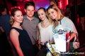 Moritz_Campus Goes One, Disco One Esslingen, 17.04.2015_-118.JPG
