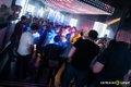 Moritz_Campus Goes One, Disco One Esslingen, 17.04.2015_-119.JPG