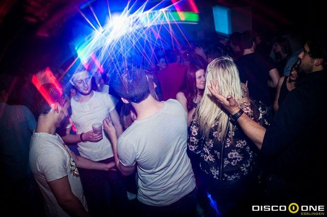 Moritz_Campus Goes One, Disco One Esslingen, 17.04.2015_-120.JPG