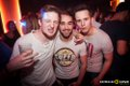 Moritz_Campus Goes One, Disco One Esslingen, 17.04.2015_-121.JPG