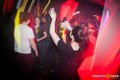 Moritz_Campus Goes One, Disco One Esslingen, 17.04.2015_-122.JPG