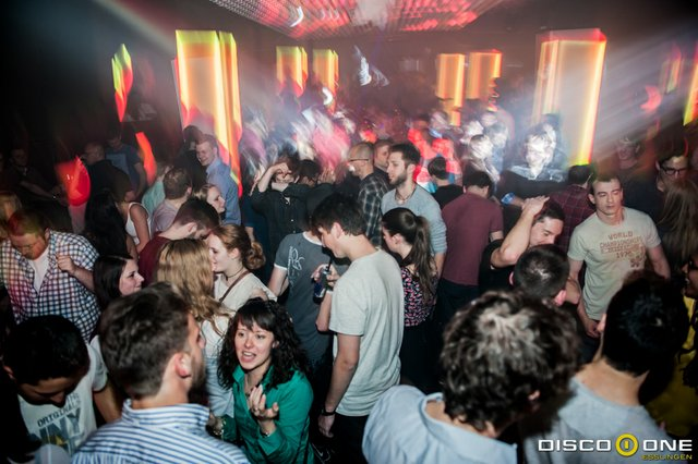 Moritz_Campus Goes One, Disco One Esslingen, 17.04.2015_-124.JPG