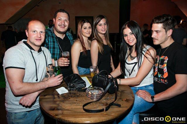 Moritz_Campus Goes One, Disco One Esslingen, 17.04.2015_-126.JPG