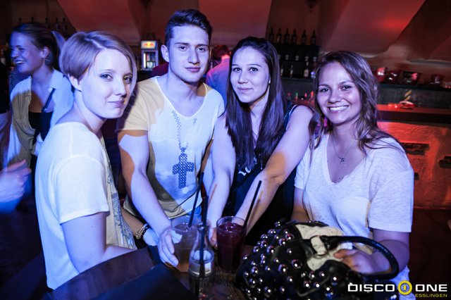 Moritz_Campus Goes One, Disco One Esslingen, 17.04.2015_-127.JPG