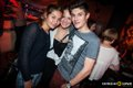 Moritz_Campus Goes One, Disco One Esslingen, 17.04.2015_-128.JPG