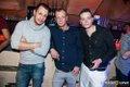 Moritz_Campus Goes One, Disco One Esslingen, 17.04.2015_-130.JPG