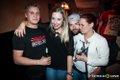 Moritz_Campus Goes One, Disco One Esslingen, 17.04.2015_-131.JPG