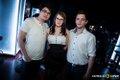 Moritz_Campus Goes One, Disco One Esslingen, 17.04.2015_-133.JPG