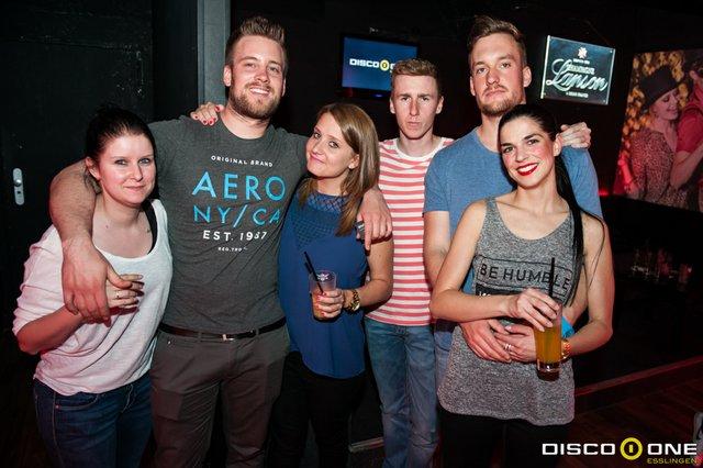 Moritz_Campus Goes One, Disco One Esslingen, 17.04.2015_-134.JPG