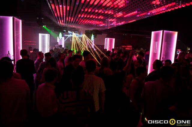Moritz_Campus Goes One, Disco One Esslingen, 17.04.2015_-135.JPG