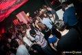 Moritz_Campus Goes One, Disco One Esslingen, 17.04.2015_-136.JPG