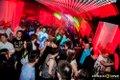 Moritz_Campus Goes One, Disco One Esslingen, 17.04.2015_-137.JPG