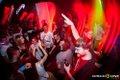 Moritz_Campus Goes One, Disco One Esslingen, 17.04.2015_-138.JPG