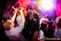 Moritz_Campus Goes One, Disco One Esslingen, 17.04.2015_-139.JPG