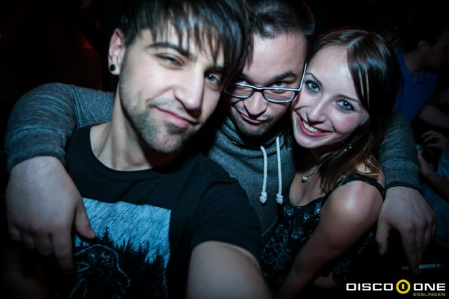 Moritz_Campus Goes One, Disco One Esslingen, 17.04.2015_-142.JPG
