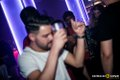 Moritz_Campus Goes One, Disco One Esslingen, 17.04.2015_-144.JPG