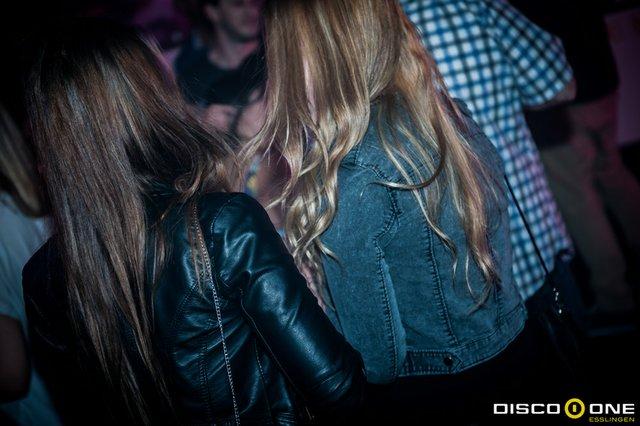 Moritz_Campus Goes One, Disco One Esslingen, 17.04.2015_-145.JPG