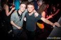 Moritz_Campus Goes One, Disco One Esslingen, 17.04.2015_-146.JPG