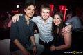 Moritz_Campus Goes One, Disco One Esslingen, 17.04.2015_-150.JPG