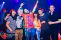 Moritz_90er Party, Malinki Club, 17.04.2015_-2.JPG