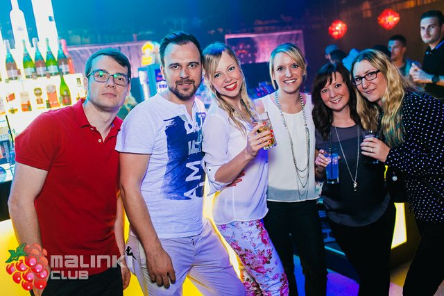 Moritz_90er Party, Malinki Club, 17.04.2015_-4.JPG