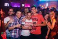 Moritz_90er Party, Malinki Club, 17.04.2015_-5.JPG